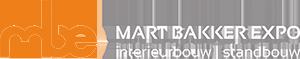 Mart Bakker Expo | Standbouw en interieurbouw