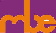 logo_rechtsboven